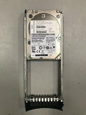 "01DE353 / 01EJ721 / 01EJ587 / 01EJ866 - Lenovo HDD, 1.2 TB 10K 12Gb SAS 2.5"" V2"