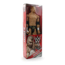 WWE Action Figure John Cena 12 inch Mattel