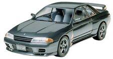 Maquettes voitures