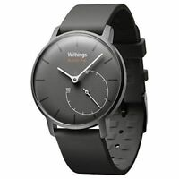 Withings  fitness smart watch (activite pop)