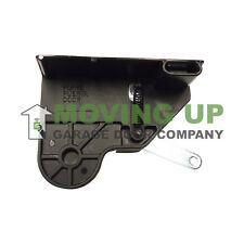 Genie Screw Drive Carriage 25589R.S 25589R Garage Door Opener