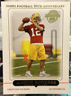 Hottest Aaron Rodgers Cards on eBay 81