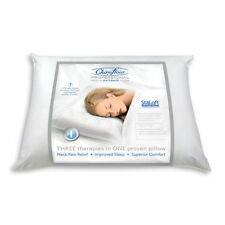 Chiroflow® Professional Premium WaterBase Pillow