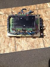 Heidenhain Drive CNC Control Unit LE 430 CA W/ 2 INPUT/OUTPUT BOARDS~