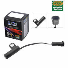 Herko Crankshaft Position Sensor CKP2011 For Chrysler Dodge Plymouth 1993-1997
