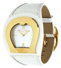 Aigner Women's Watch A41202 List price 599,-Euro Shipping Worldwide / Swiss Made