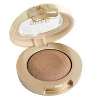 LOT OF 2 ~ Milani Bella Powder Eyeshadow in Bella Cappuccino #03