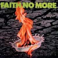 Faith No More - The Real Thing (Deluxe Edition) [CD]