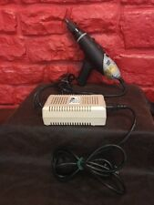AIM ELECTRA AIMCO AE-7010 30 VDC DRIVER with AE-78PS POWER SUPPLY J7