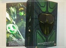 1/6 Hot Toys New Goblin MMS151 Empty Box With Plastic inserts  *US Seller**