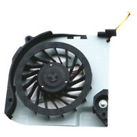 New For HP Pavilion DM4-1160us dm4-1000 Cpu Cooling Fan