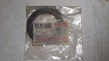 Yamaha EXT1100 WJ500 WR500 FX700 RA700 SJ700 GP650 Packing EU0-67832-00-00 NOS