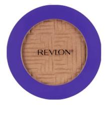 Revlon Electric Shock Highlighting Powder #303 Glowed Up