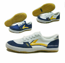 Professional Table Tennis PingPong Volleyball Athletic Training Running Shoes