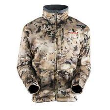 Sitka Gradient Jacket Waterfowl ~ New ~ All Sizes