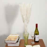 15pcs anches artificielles plantes fleurs jardin suspendu décorations de mariage