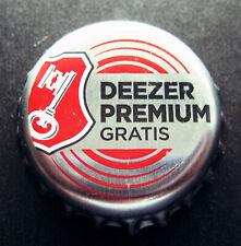 deezer premium   eBay