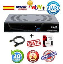 VIARK COMBO-REGALO USB 16GB Y CABLE HDMI