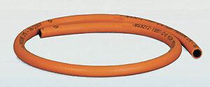 LPG Gas Hose 8mm Bore, High Pressure, to BS3212/2 or BS EN16436 class 2 - M34/1