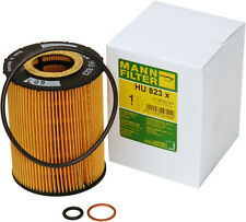 MANNFILTER Car  Truck Oil Filters for BMW 750i  eBay