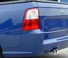 FORD FALCON FG XR6 / XR8 UTE TAIL LIGHT / TAIL LAMP / REAR INDICATOR