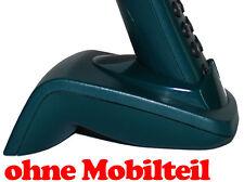 Ladegerät  Ladeschale mit Netzteil/Adapter für T-Sinus 45K 45S 45AB gigaset 3000