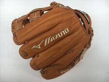 "Mizuno Global Elite Lv Series 11.5"" Rht Infield Baseball Glove"