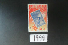 Olympics Australian Stamp Collections & Mixtures