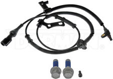 Dorman 695-902 Anti-lock Braking System Wheel Speed Sensor