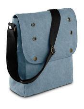 Rockabilly Vintage-Taschen & -Koffer