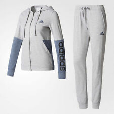 adidas Tracksuits & Sweats for Women