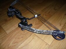 BROWNING bow hunting MICRO MIDAS 2 ~ USA~Camouflage archery deer