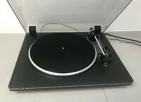 Dual CS 435-1 Fully Automatic Turntable Record Player HiFi Separate