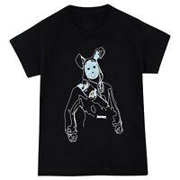 Boys Fortnite T-Shirt | Kids Fortnite Tee | Fortnite Battle Royale Top | NEW