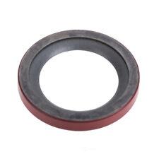 Ignition Distributor Seal National 100058