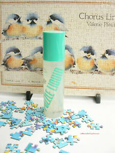 Jigsaw Puzzle Glue Japanese Brand Glossy Finishes New