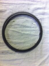 "7.5"" Ford ABS Tone Reluctor Ring"