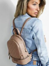 Backpack GUESS Skye Small Sp741132 Milk