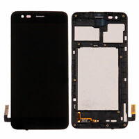 New OEM LG BL-45F1F Battery MS210 M150 M153 L57BL L58VL Rebel 2 LTE