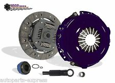 CLUTCH KIT STAGE 1 GEAR MASTERS FOR 01-08 FORD RANGER EXPLORER MAZDA B4000 4.0L