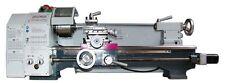OPTIMUM TU 2506 (400V) - Drehmaschine mit Vorschubgetriebe für den ...