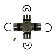 Precision Joints 449 Universal Joint