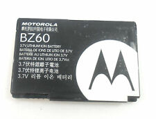 Motorola V3xx V6 Maxx V3c Mobile Phone Standard Battery Original 900 mAh