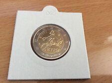 Griechenland Kursmünze (Wählen Sie zwischen 1 Cent - 2 Euro  Jahr 2002 -2019 )