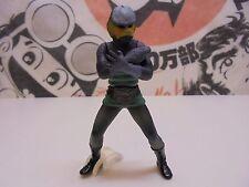 BANDAI HG Kamen Rider SP COBRA-OTOKO 29-4-01 Power Renger Gashapon Figure