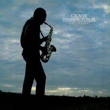 Grover Washington Jr. - Come Morning [New CD] Argentina - Import