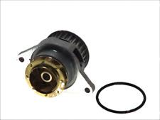 Motor De Agua/bomba refrigerante Hepu P540