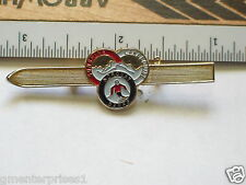 Banff Norquay Sunshine Canada Skiing Pin  (Latch back) (ski #99)