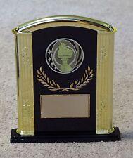 "Retirement/Employee/Appreciation 7"" Acrylic Award Plaque Trophy FREE engraving"