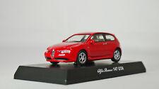 Kyosho Alfa Romeo 147 GTA 1:64 - New